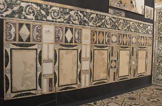 Museo dell'Alto Medioevo