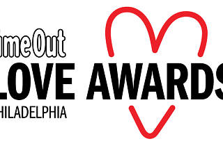 Nominate your favorite business in the Time Out Philadelphia Love Awards