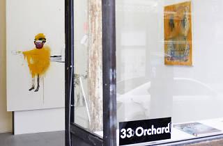 33 Orchard