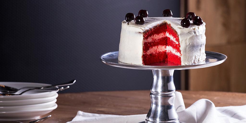 Torta Italiano @ Tito