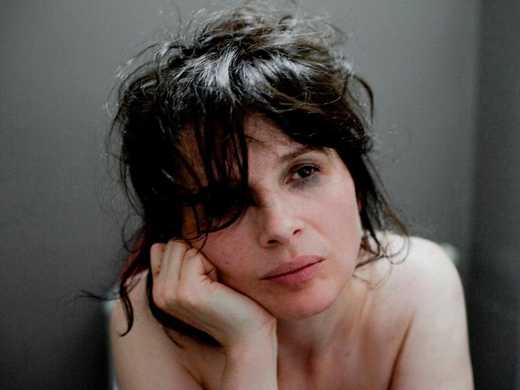 Ellas (Malgoska Szumowska, 2011)