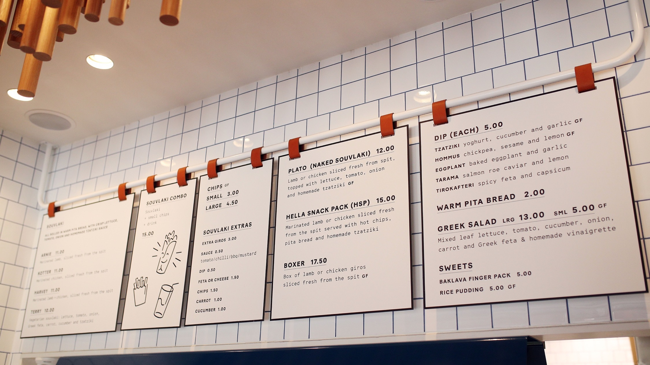 458e07d9c24 Restaurant reviews - Melbourne restaurants - Time Out Melbourne