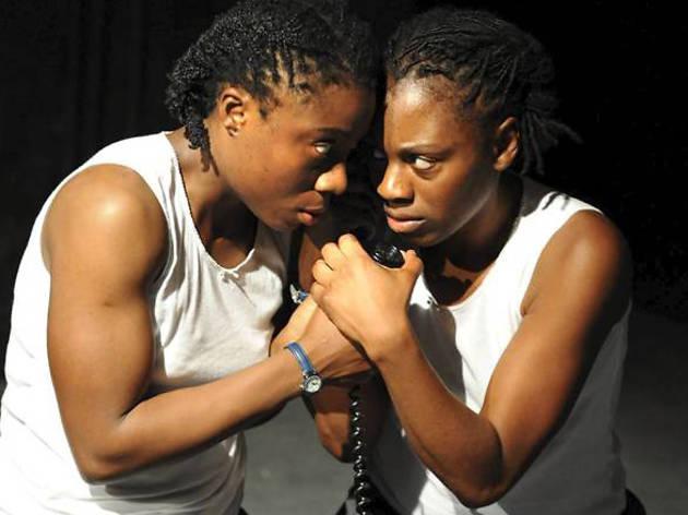 Theatre_Speechless_Credit_RobertDay_press2011.jpg