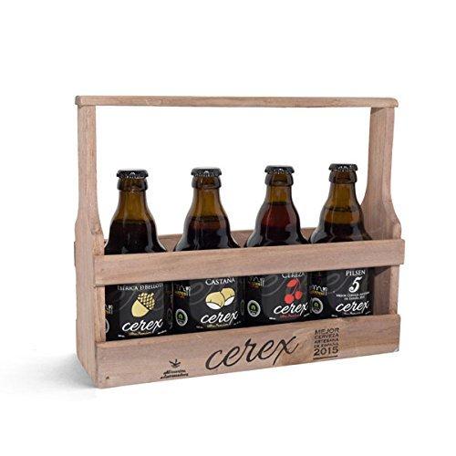 Kit birra