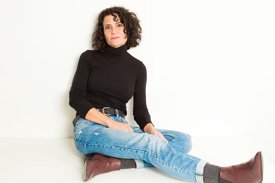 Júlia Bertran