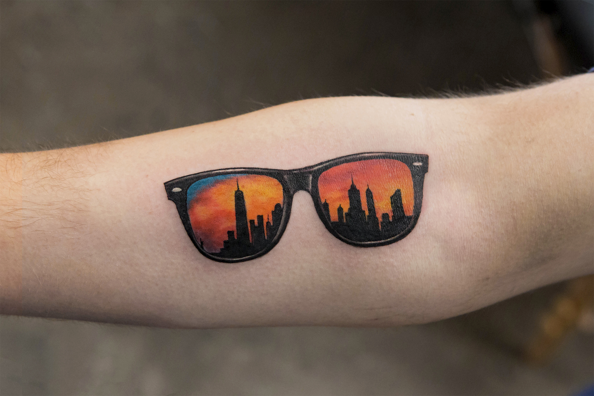 e975e86b2 8 Awesome Tattoo Shops in NYC for Every Style