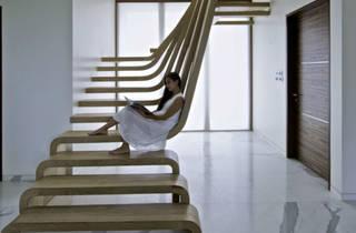 (Foto: Cortesía Arquitectura en Movimiento)