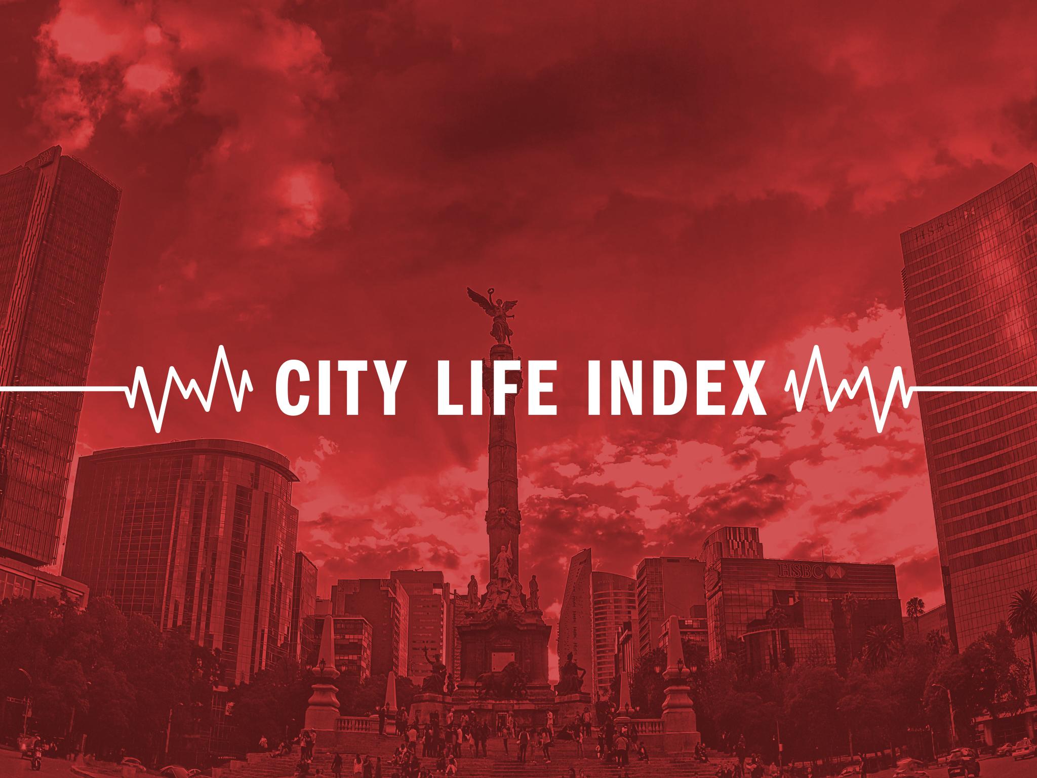 La CDMX es la ciudad de la cultura y ¿las nudes?
