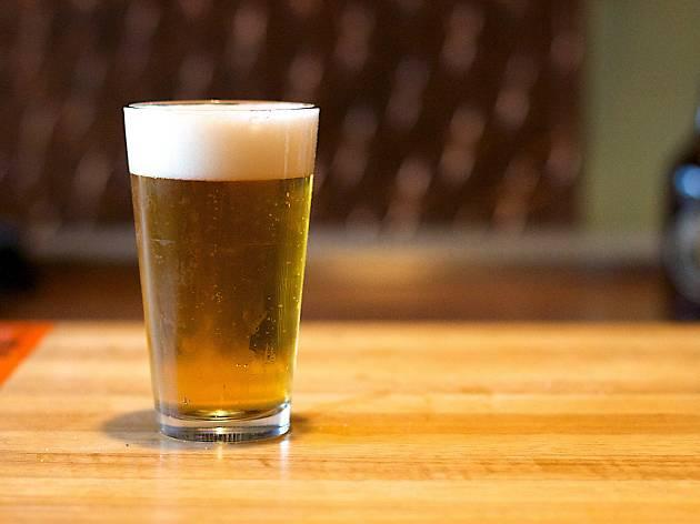 Bere Buona Birra