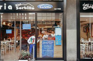 Pizzeria Gino Sorbillo