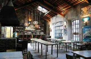 We've found the top 10 bars in Milan to try during your stay.