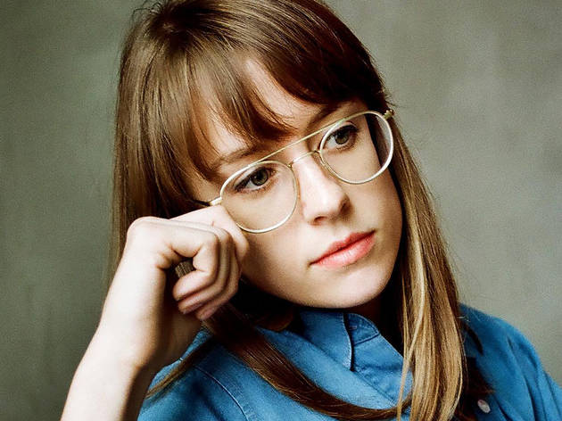 Avalon Emerson Japan Tour -Supported by Shim-