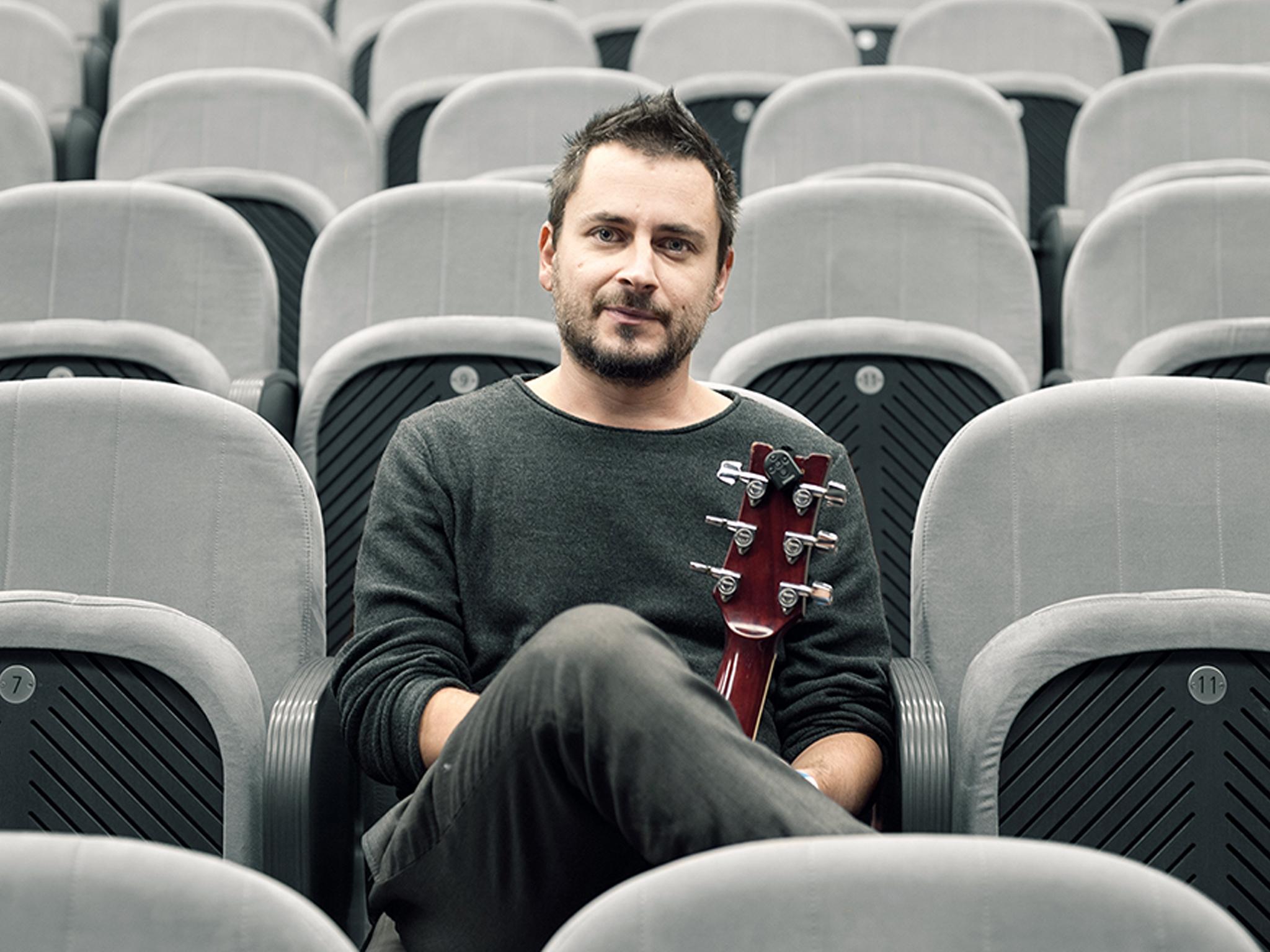 Seis guitarristas de jazz portugueses que precisa de ouvir