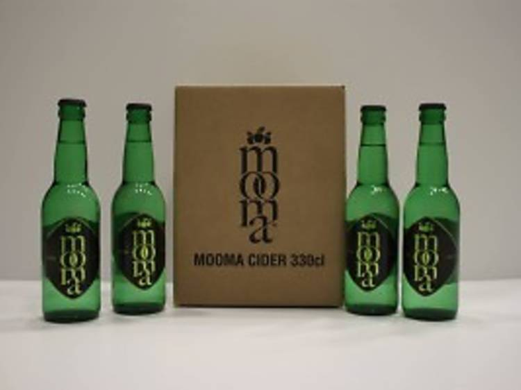 Sidra Mooma