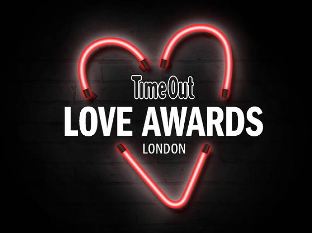 Vote for London's most loved local