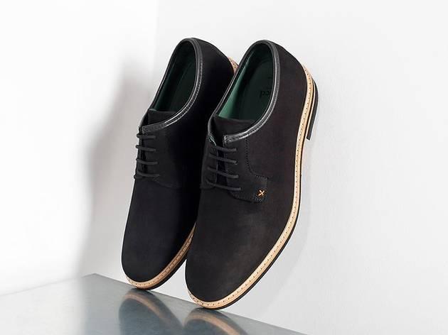 Sapatos da Prudêncio Studio