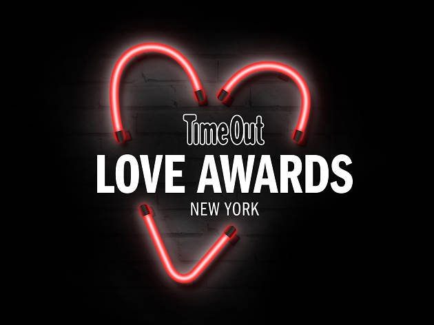 Love New York Awards