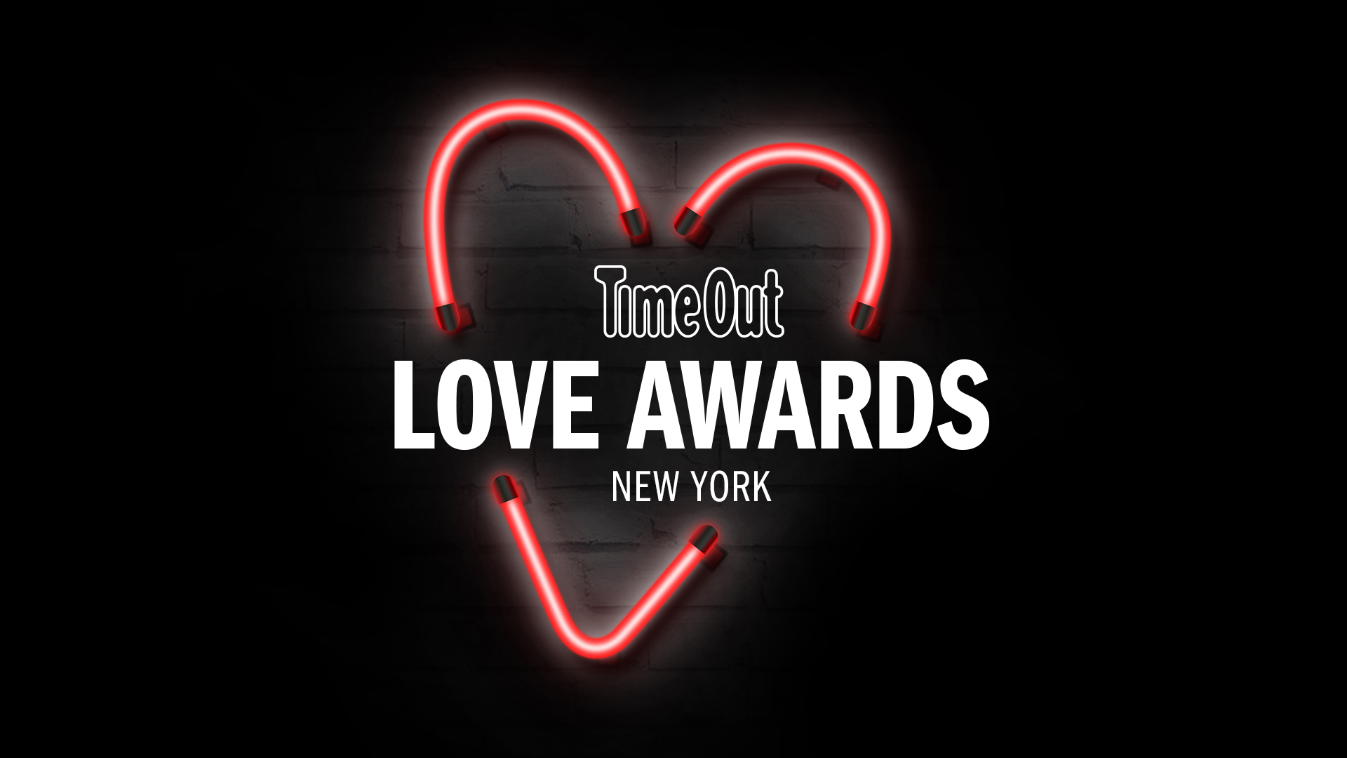 Vote for New York's most loved local
