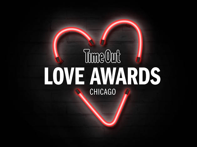 Vote for Chicago's most loved local spots