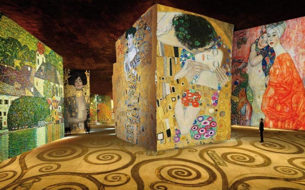 9 nouveaux lieux d'art et de culture à Paris