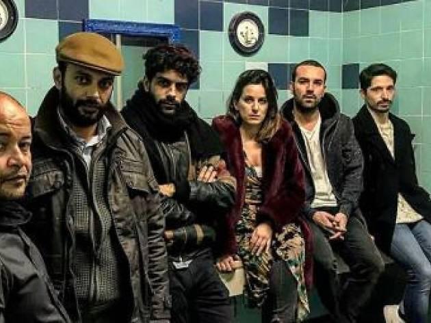 As peças de teatro em Lisboa a não perder em Março