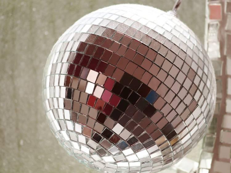 The best retro dancefloors in Sydney