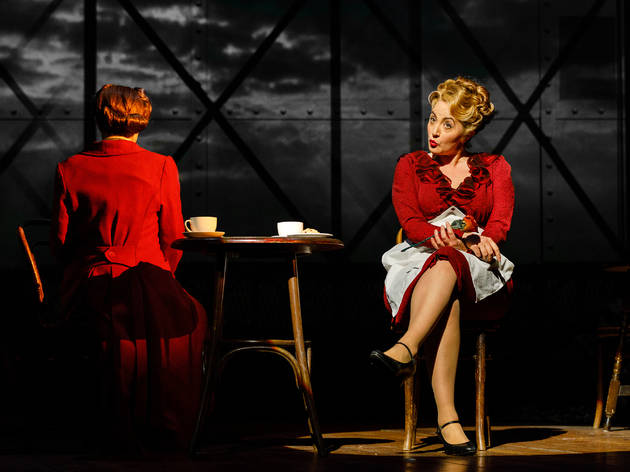 "<meta charset=""utf-8"" /><p><span>Lucy Thackeray as Myrtle</span></p>"
