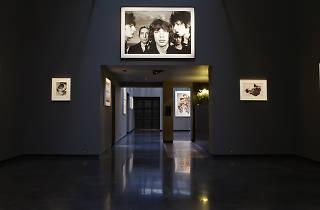 Hamiltons Gallery, 2018