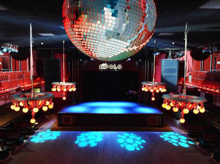 Set discoteques a Barcelona per celebrar que ja pots sortir a ballar a la nit