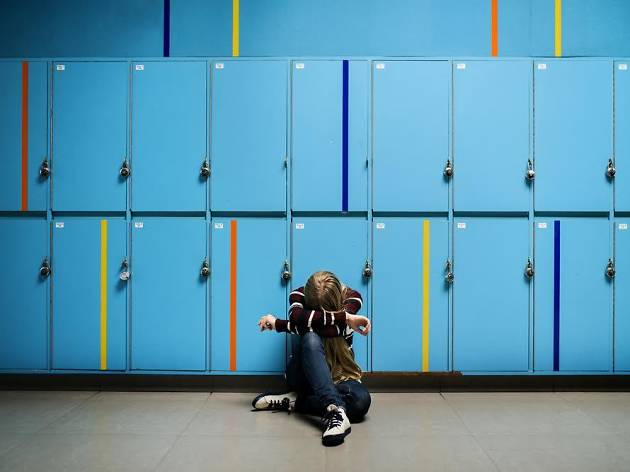 NYC Department of Education to put new anti-bullying measures in place