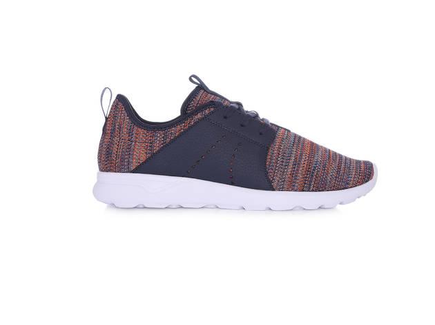 20 Shopping Dia do Pai - Knit Runner