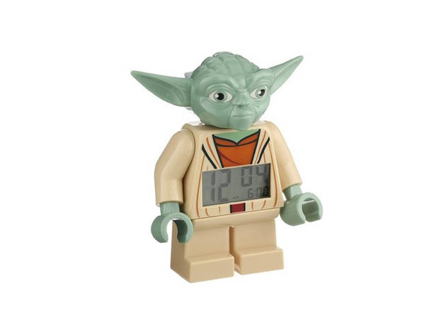 50 Shopping do Dia do Pai - Yoda