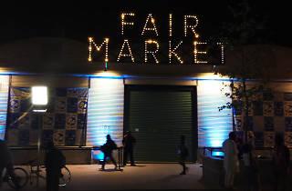 Fair Market at SXSW 2018