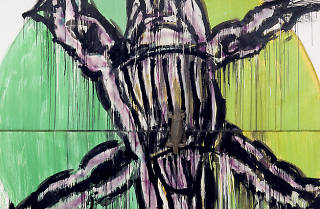 Challenging Beauty: Insights into Italian Contemporary Art