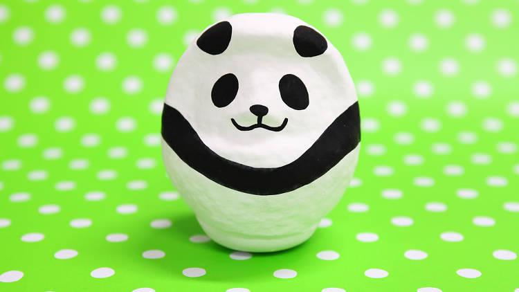 上野で買う、パンダ土産15選