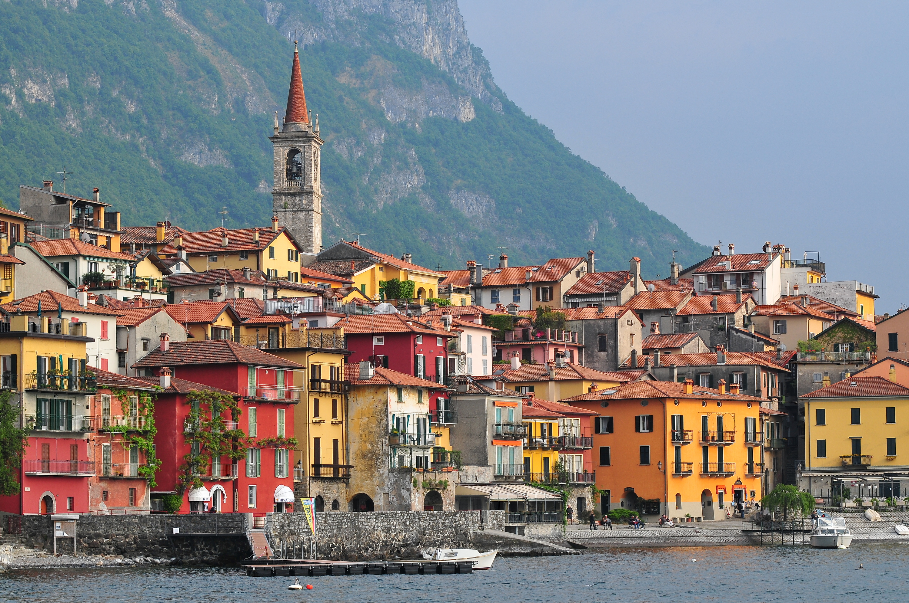 5 amazing day trips from Milan