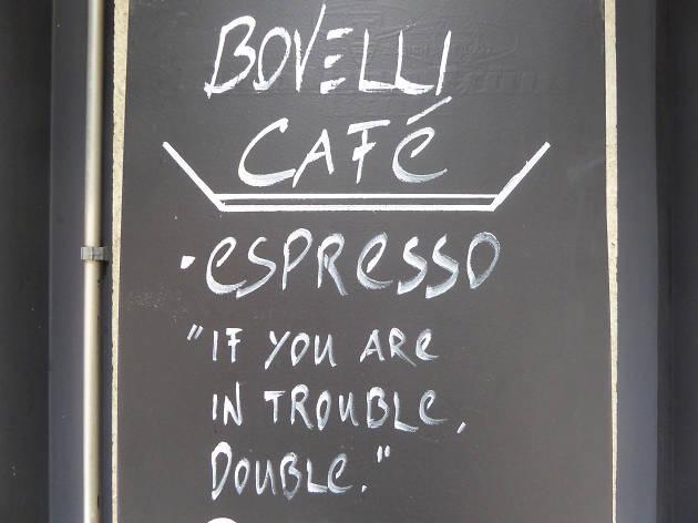 Bovelli