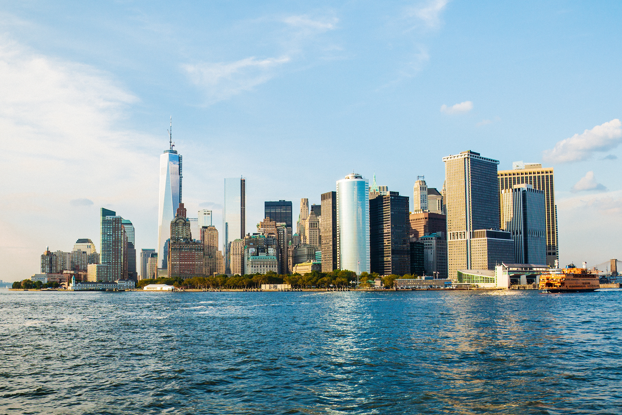 20 awesome things to do in NYC this week