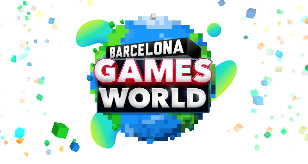 Gamelab i Barcelona Games World podrien marxar a Madrid