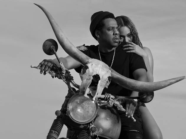 Beyoncé and Jay-Z have announced a second show at Soldier Field