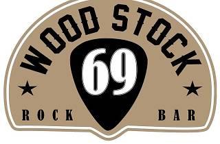 Woodstock69 Rock Bar