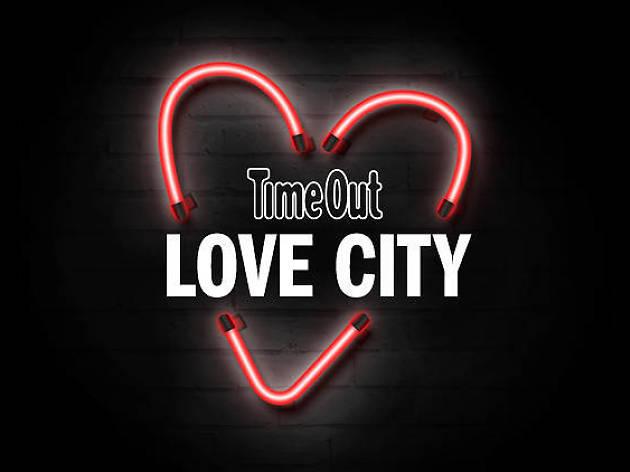 Love City Awards, uns premis que estimen la cultura