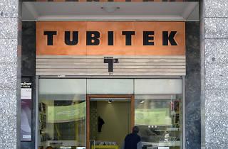 Tubitek