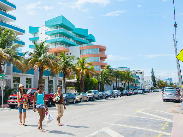 Miami travel tips every first time visitor needs to know