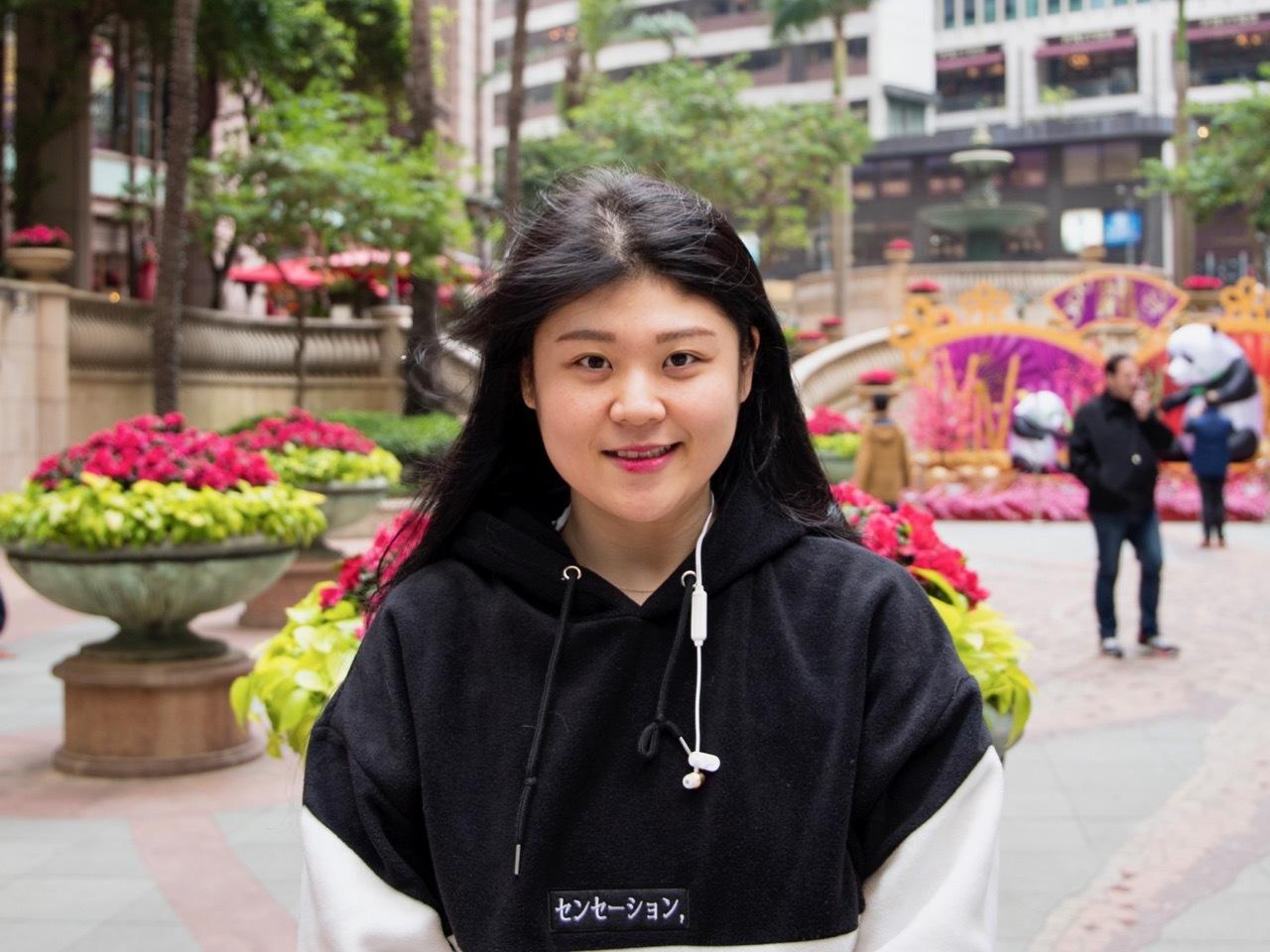 Joohee Yoon