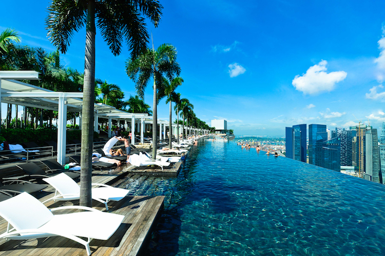 101 best things to do in Singapore
