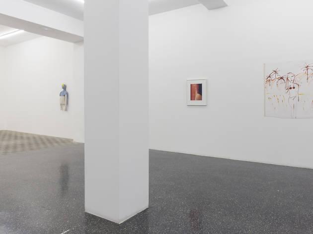galería Marta Cervera
