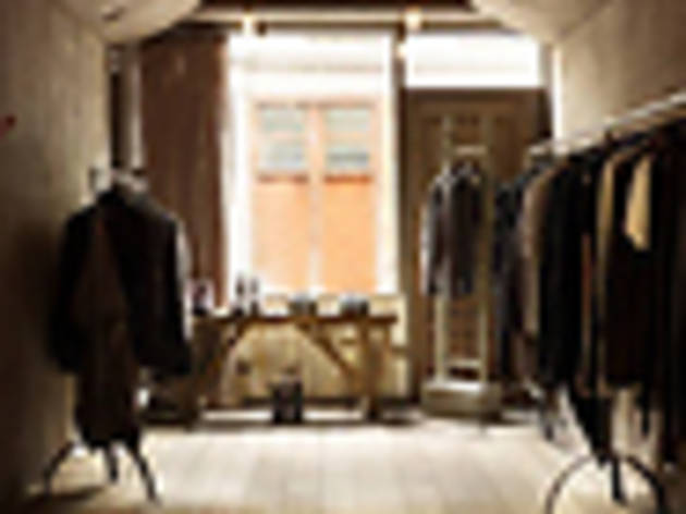 SHOPPING_Hostem_press2011_002.jpg