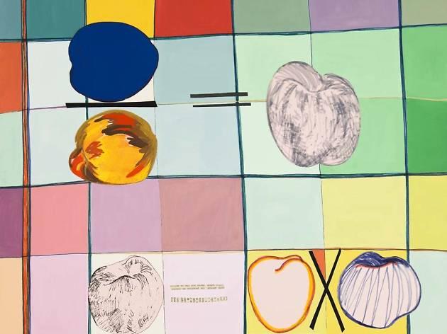 Arte, Pós-pop. Fora do lugar-comum, Gulbenkian