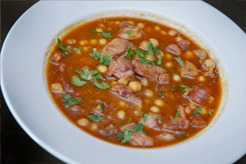 La Taverna del Ciri